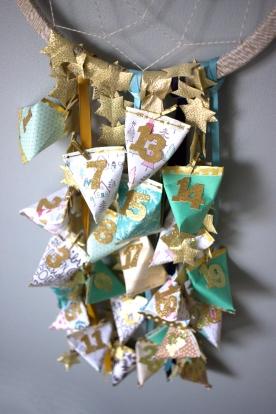 attrape-reve-calendrier-de-lavent-2016-2